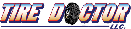 Tire Doctor LLC.